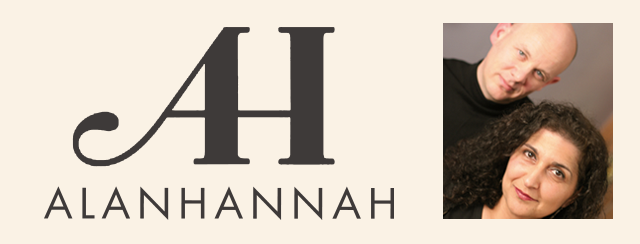 ALANHANAH