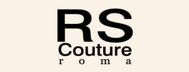 RS couture roma