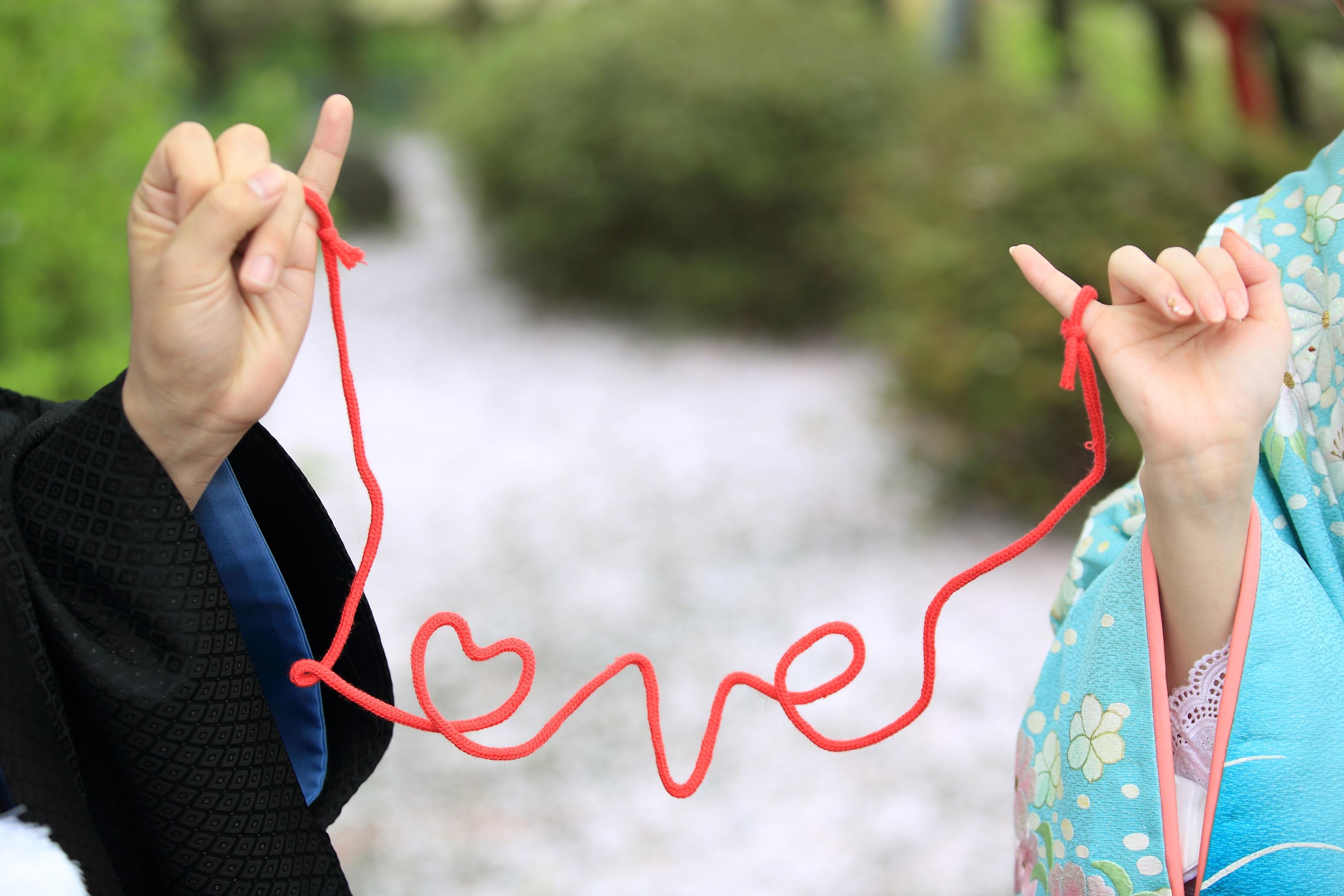 【新春おめでとう☆プラン】新しい一歩を踏みだすお二人に❤HappyPresent★最大110万円以上★